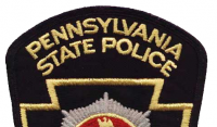 20100119182307Pennsylvania_State_Police