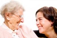 6df6b_seniorwomancaregiver-300x199