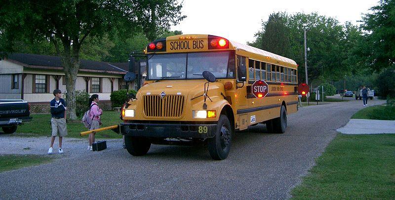800px-School_bus