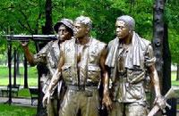9cab9_vietnam_memorial