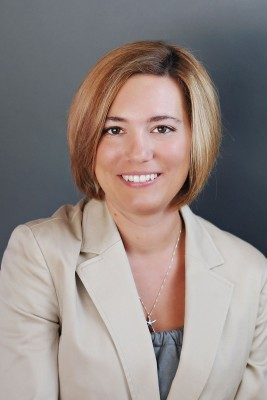 JenniferMiddaugh,CNM-CCMH