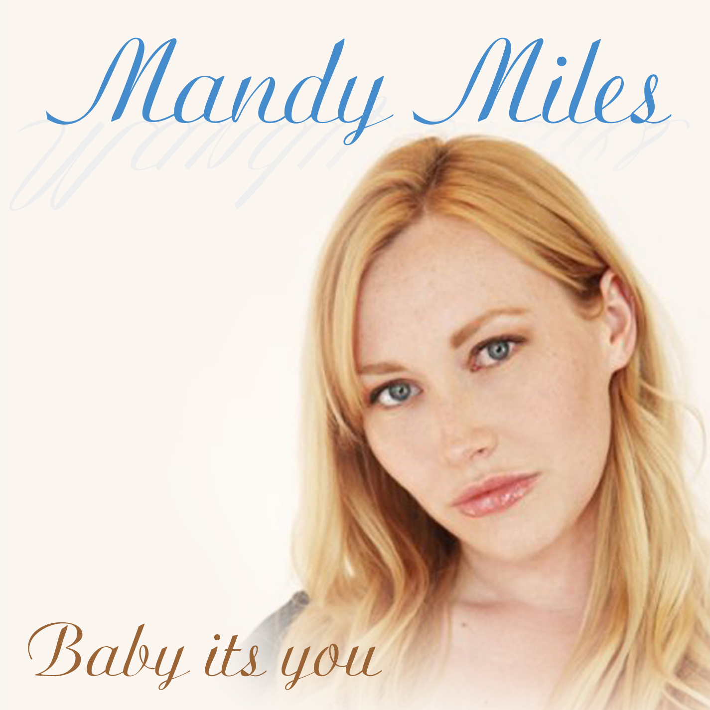 Mandy Miles (@pcbmiles) | Twitter