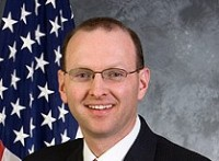 PA State Rep. Martin T. Causer (R-Turtlepoint)