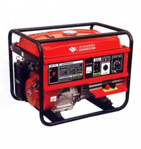 e7d48_generator-283x300
