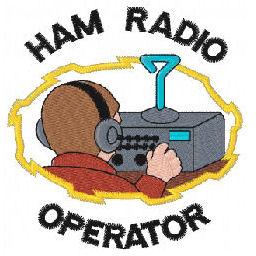 ef6bf_hamradio