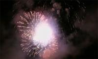 galeton-fireworks