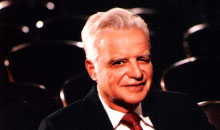 John Rigas