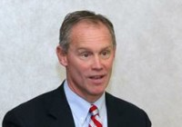 Rep. Mike Turzai (R-Allegheny)