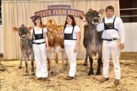 pa state farm show