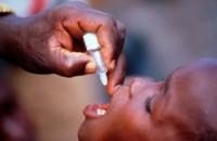 polio10