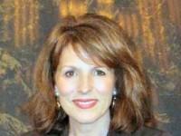 Commissioner Susan Kefover