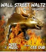 Wall Street Waltz