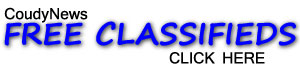 free-classifieds